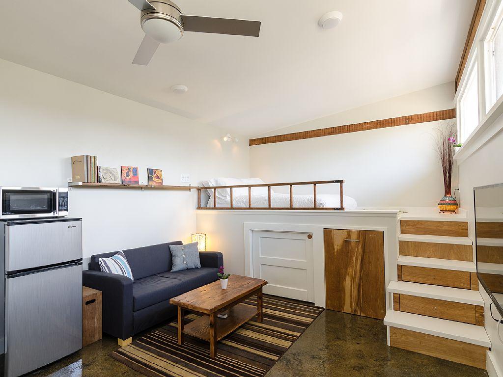 изъян заставляет гараж под квартиру фото здравницы
