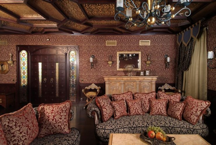 gothic-style-in-interior-4
