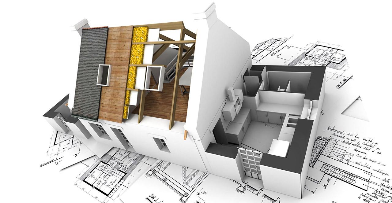 относятся картинки для создания проекта дома недокус можно
