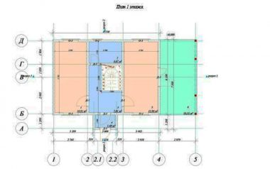 our-work-110-deaman-plan-01