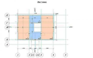 our-work-110-deaman-plan-02