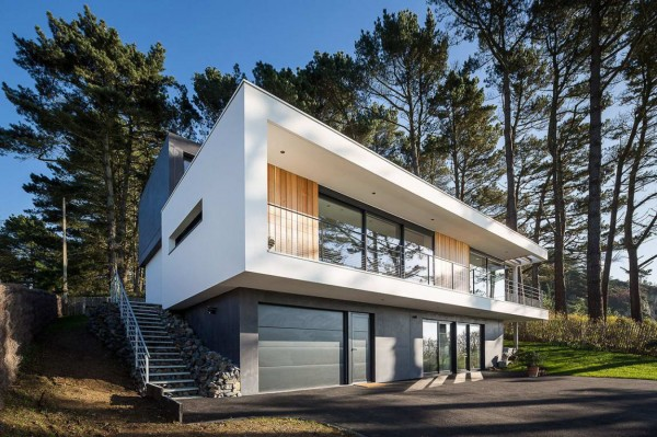House-in-Crozon-4