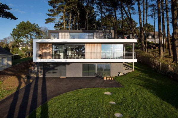 House-in-Crozon-5