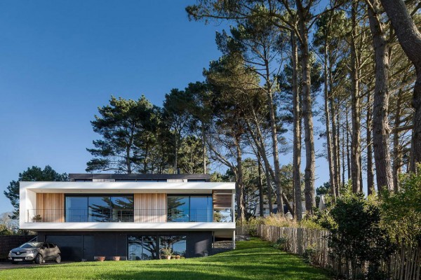 House-in-Crozon-6